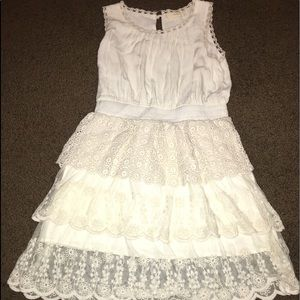 Other - Girls dress bought from Dillard's